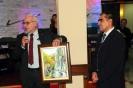 Празнична вечеря по случай 100 години от създаване на Адвокатска колегия Благоевград_6003