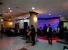 Празнична вечеря по случай 100 години от създаването на Адвокатска колегия Благоевград