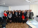Конституиране на новият Адвокатски съвет Благоевград - 18.02.2016 г._2