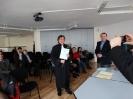 Конституиране на новият Адвокатски съвет Благоевград - 18.02.2016 г._4