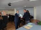 Конституиране на новият Адвокатски съвет Благоевград - 18.02.2016 г._6