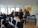 Извънредно Общо събрание на адвокатите от Адвокатска колегия Благоевград - 23.04.2016 г._1