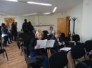 Извънредно Общо събрание на адвокатите от Адвокатска колегия Благоевград - 23.04.2016 г._2