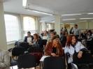 Извънредно Общо събрание на адвокатите от Адвокатска колегия Благоевград - 23.04.2016 г._5