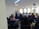 Извънредно Общо събрание на адвокатите от Адвокатска колегия Благоевград - 23.04.2016 г.