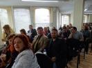 Извънредно Общо събрание на адвокатите от Адвокатска колегия Благоевград - 23.04.2016 г._7