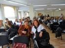 Извънредно Общо събрание на адвокатите от Адвокатска колегия Благоевград - 23.04.2016 г._8