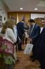 Посещение на АК-Бурса в Благоевград