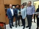 Посещение на АК-Бурса в Благоевград_1