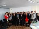 Конституиране на новият Адвокатски съвет Благоевград - 18.02.2016 г._1