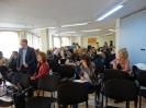 Извънредно Общо събрание на адвокатите от Адвокатска колегия Благоевград - 23.04.2016 г._3