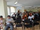 Извънредно Общо събрание на адвокатите от Адвокатска колегия Благоевград - 23.04.2016 г._4