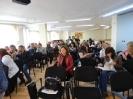 Извънредно Общо събрание на адвокатите от Адвокатска колегия Благоевград - 23.04.2016 г._6
